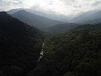 Itatiaia national park.JPG