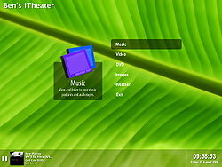 Itheater-Menu-1.jpg