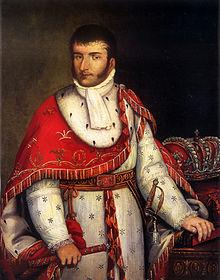 Iturbide Emperador by Josephus Arias Huerta.jpg