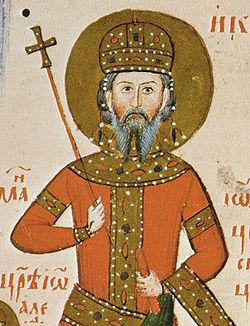 Ivan Alexander.jpg