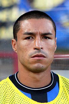 Ivan Cordoba - Inter Mailand (1).jpg
