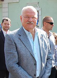 Ivan Gasparovic (september 2011) 1.jpg