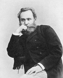 Ivan Pavlov NLM2.jpg