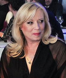 Iveta Radičová (jan. 2012).jpg