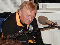 Ivica Osim - SK Sturm (1999).jpg