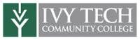 Ivy Tech CC Logo 200.png
