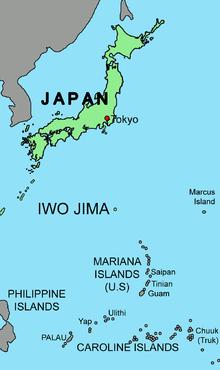 Iwo jima location mapSagredo.png