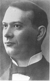 J.F. Rutherford a.1917.jpg