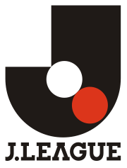 Logo de la J. League