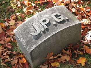 JPEG example JPG RIP 050.jpg