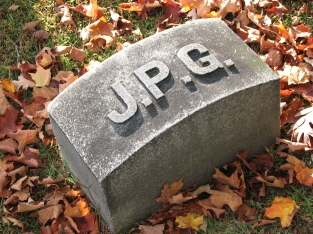 JPEG example JPG RIP 100.jpg