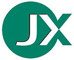 JX Holdings logo.jpg