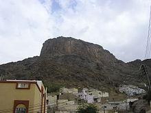 Jabal Nur.JPG