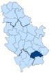 Jablanički okrug.PNG