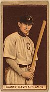 Jack Graney baseball card.jpg
