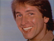 Jack Tripper 1982.png