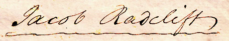 Jacob Radcliff Signature (1795).jpg