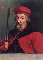 Jacobi 1828 Boleslaw III Krzywousty.jpg