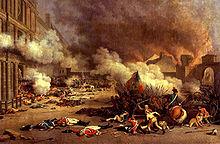 Jacques Bertaux - Prise du palais des Tuileries - 1793 .jpg
