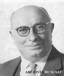 Jacques Duclos en 1959.JPG