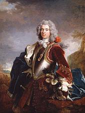 Jacques I, Prince of Monaco.jpg