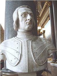 Jacques II de Chabannes de La Palice.jpg