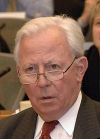 Jacques Santer.jpg