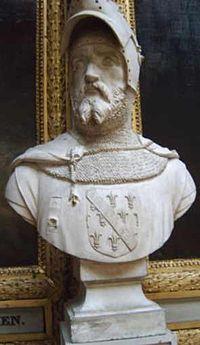 Jacques de Bourbon.jpg