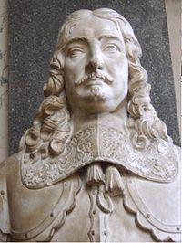 Jacques de Rougé.jpg