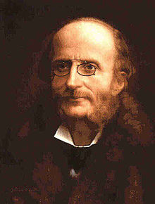 Jacques offenbach.jpg