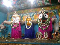 Jagannatha naya.jpg