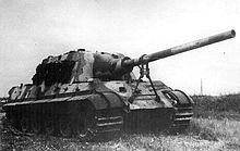 Jagdtiger ussr 1945.jpg