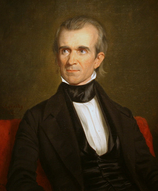 JamesKnoxPolk.png