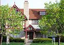 James Hamilton House.jpg