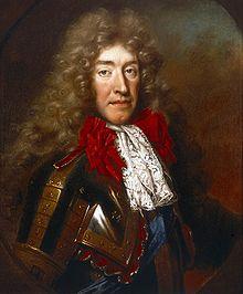 James II 1633-1701.jpg
