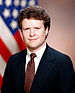 James Webb, Assistant Secretary of Defense, official photo.JPEG