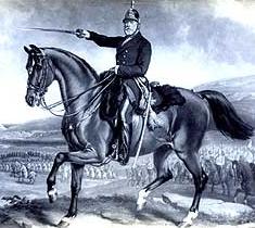James Yorke Scarlett (1799-1871), British soldier.jpg