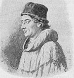 Jan Dlugosz.jpg