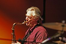 Jan Garbarek-2007-2.jpg