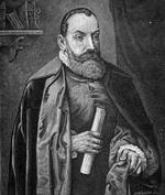 Jan Kochanowski.png