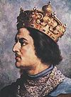 Jan Matejko, Przemysł II.jpg