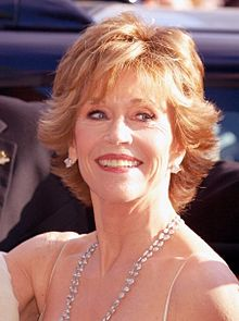 Jane Fonda Cannes nineties.jpg