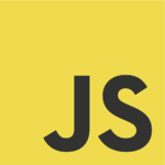 JavaScript-logo.png
