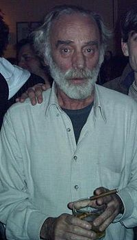 Javier Krahe.jpg