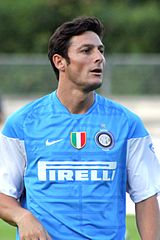 Javier Zanetti - Inter Mailand (1).jpg