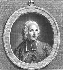 Description de l'image  Jean-Antoine Nollet.jpg.