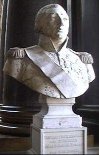 Jean-Baptiste Bessiere - Versailles.jpg