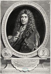 Jean-Baptiste Lully 1.jpeg