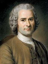 Jean-Jacques Rousseau (painted portrait).jpg