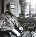 Description de l'image  Jean-Paul Sartre FP.JPG.